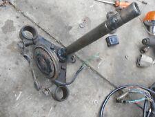 HONDA CM125 CM 125 BOTTOM YOKE