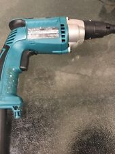Makita FS2500 570W Drywall Screwdriver ( 3759K )
