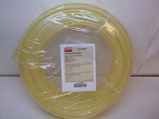 Dayton Round Belt Solid Core Dia 3/4 In 50 Ft 1DYX7 (H6A)