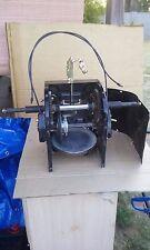 "CUB CADET 3X™ 26"" THREE-STAGE  SNOW blower / THROWER TRANSMISSION"