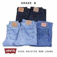Jeans Levi's pour femme, taille 34
