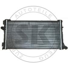 Kühler Wasserkühler Fiat Punto Van Idea Musa 1,3D 1,3JTD