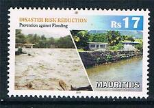 Mauritius 2015 World Environment Day 1v MNH