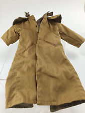 1/6 Hot Toys Hellboy II The Golden Army MMS83 Trench Coat Loose Figure