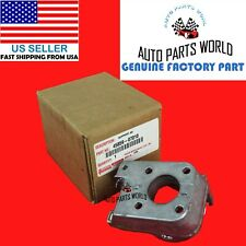 GENUINE TOYOTA SIENNA TUNDRA AVALON STEERING COLUMN HOUSING SUPPORT 45859-07010