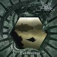 "SUMMONING ""DOL GULDUR"" CD NEU EPIC BLACK METAL 8 TITEL"
