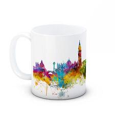 Venice Skyline, Italy Italian Cityscape - High Quality Ceramic Mug