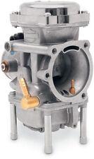 Float Bowl Speed Screw Kit for CV/HSR Carbs Yost Performance  FBS-CV/HSR