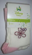 Abbigliamento Disney per bimbi da Taglia/Età 3-6 mesi