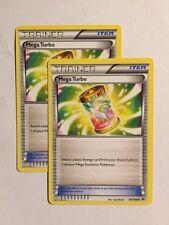Trainer Rare 1x Quantity Pokémon Individual Cards