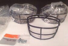 1-NWT NIKE BASEBALL/SOFTBALL Helmet Cage WITH HARDWARE size Adult unisex