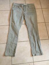 Pantalon Yessica T. 46