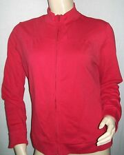 Sweat 3SUISSES, 2 Poches, Manches Longues, Taille 42/44 Neuf