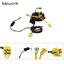 Restraint Spiral Cable Clockspring For 07-12 Yukon Tahoe Suburban 25966964 NEW