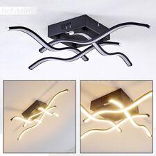 Plafonnier LED Lustre Luminaire moderne Lampe à suspenson Lampe de bureau 176542