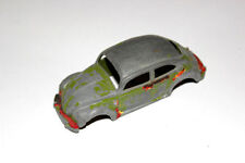 Volkswagen Dinky Diecast Vehicles, Parts & Accessories