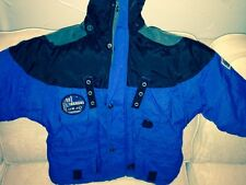 """Winter Coat by """"Northwest Territory"""" Boys Size 7, gently pre-owned"""