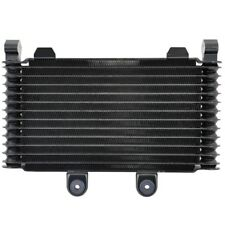for Suzuki Bandit Gsf1200 2000 1999 1998 1997 1996 Replacement Oil Cooler