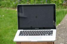 Ordenadores portátiles y netbooks con 320GB de disco duro sin anuncio de conjunto