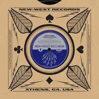 Steve Earle & Robert Johnson - Terraplane Blues Neuf 25.4cm