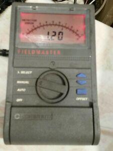 Coherent Fieldmaster FM Power Energy Meter MODEL FM