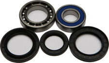 All Balls Wheel Bearing Seal Kit Yamaha Quad 99-01 Grizzly 600 00-06 Big Bear
