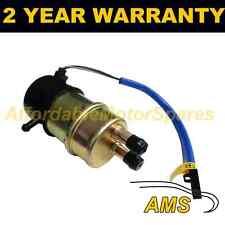 pour Honda CBR400 CBR400RR CBR 400 RR Pompe à carburant essence réservoir