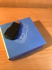 Airtame 1 Wireless HDMI
