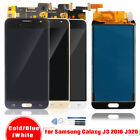 LCD Touch Screen Digitizer + Tools For Samsung Galaxy J3 2016 J320F SM-J320FN