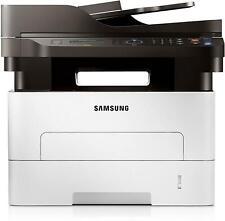 Samsung Xpress M2675FN Laserdrucker Multifunktionsgerät