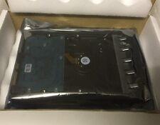 """NOUVEAU Fujitsu fuj-2000sata/7-S2 2000GB 2 TO 3.5 """" SATA Serveur HDD"""