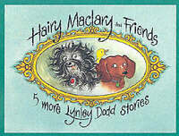 Hairy Maclary and Friends: Five More Lynley Dodd Stories, Dodd, Lynley, Very Goo