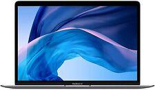 Apple MacBook Air 13 2020 Intel Core I3 1.1GHZ/8GB/256GB/2XUSB-C /INTEL Iris