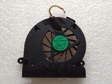 1pcs BENQ A53 A53E Notebook Fan AB7605HX-EB3