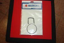 Adesivo strumentazione suzuki gsx-r 1000 k5 codice originale 990d0-41g05-pad