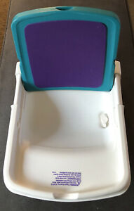 the first years plastic Adjustable Combo Baby Tub / Step Stool