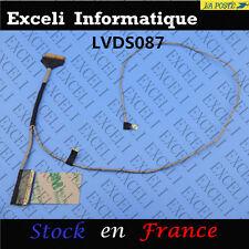 Nuovo display Cavo Piatto LCD HP Pavilion 13-A X360 13Z-A 768031-001 DD0Y62LC020