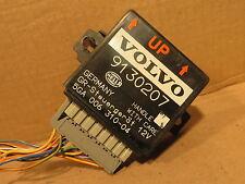 VOLVO 960 92 1992 CRUISE CONTROL MODULE OE # 9130207