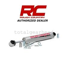 94-12 Dodge Ram 1500 2500 3500 4WD Rough Country Steering Stabilizer [87323.20]