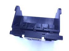 QY6-0075 Druckkopf  Printhead for CANON MX850  IP4500 IP5300 MP610 MP810 MX850