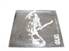 GUC ausgabe 16 Compilation PROMO DEATH METAL 17 TRACKS