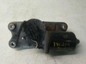 Windshield Wiper Motor for 89-96 Dodge Dakota
