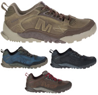 MERRELL Annex Trak Outdoor Hiking Trekking Athletic Trainers Shoes Mens All Size
