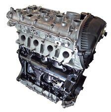 VW Audi Austauschmotor 2,0 TSI 2.0 TFSI Motor überholt CDN CDNB CDNC CDND