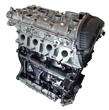 VW AUDI SEAT SKODA scambio MOTORE 1,8 TSI 1.8 TFSI MOTORE superata CDA CDAA BZB
