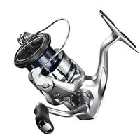 Shimano Stradic 1000HGFL 6.0:1 Spinning Reel | ST1000HGFL
