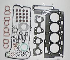 FOR BMW 116D 118D 120D 123D 316D 318D 320D 520D X3D N47D 2.0 HEAD GASKET SET