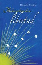 Melina en Busca de Su Libertad by Eliza del Castillo and Eliza Freda (2013,...
