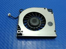 "Dell Inspiron 1545 15.6"" Genuine Laptop CPU Cooling Fan 23.10264.001 C169M ER*"