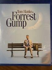 Forrest Gump (25th Anniversary) [Blu-ray]